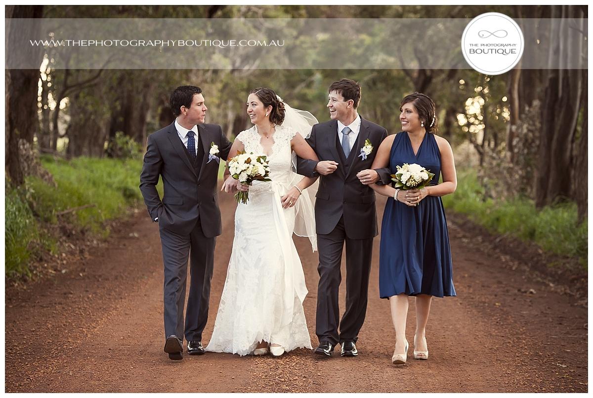Ferguson Valley Wedding Photography_0032.jpg