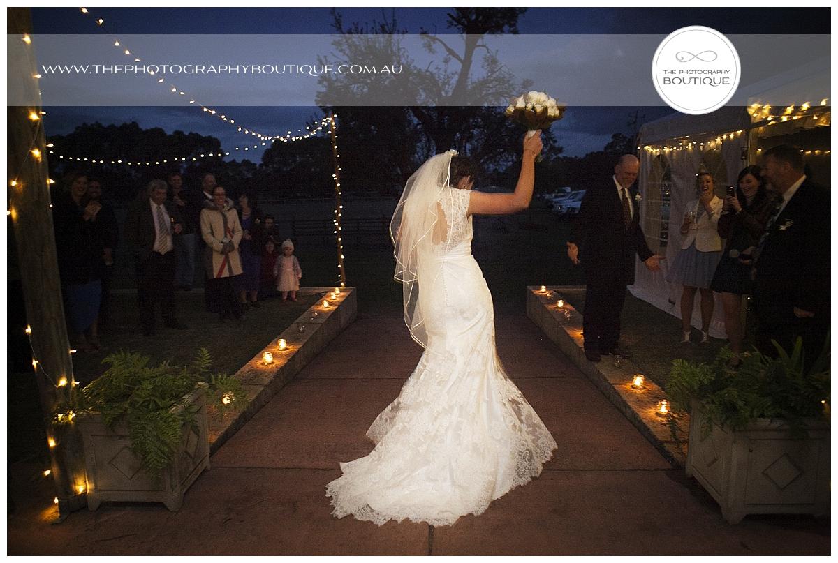 Ferguson Valley Wedding Photography_0042.jpg