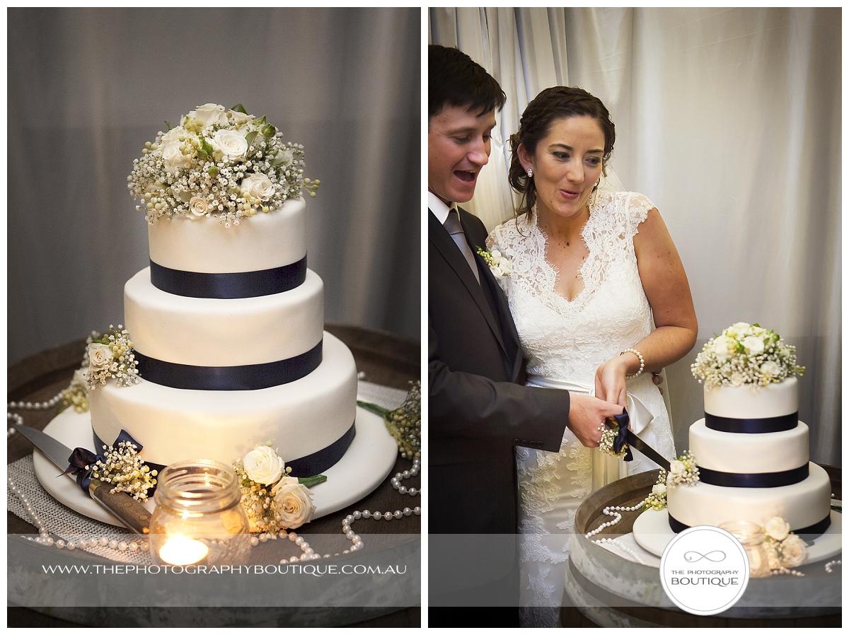 Ferguson Valley Wedding Photography_0043.jpg