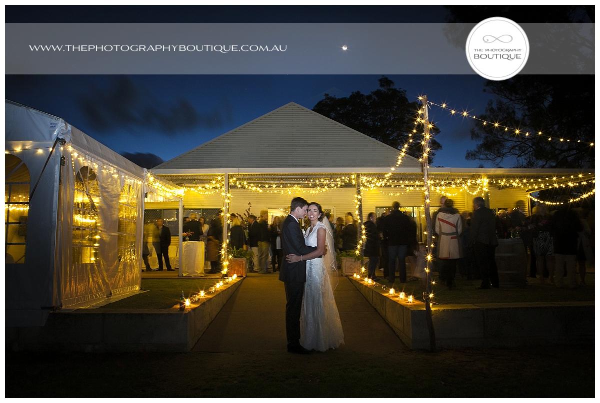 Ferguson Valley Wedding Photography_0044.jpg
