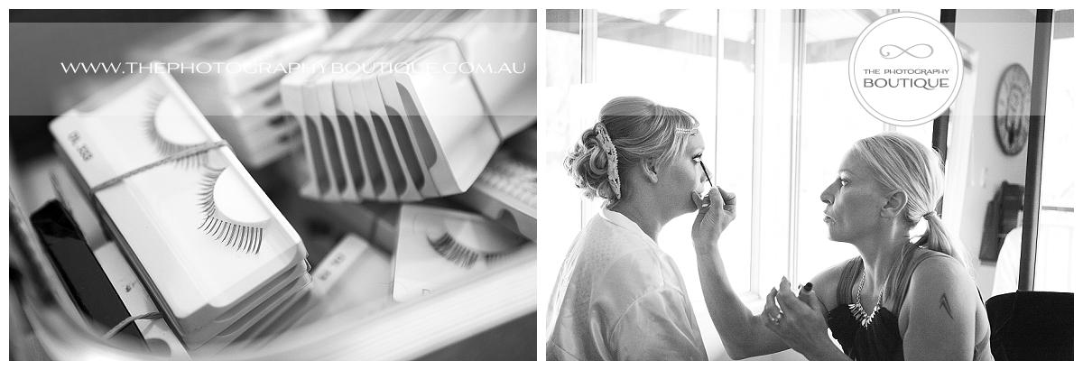 Margaret River Wedding Photography_0004 (1).jpg