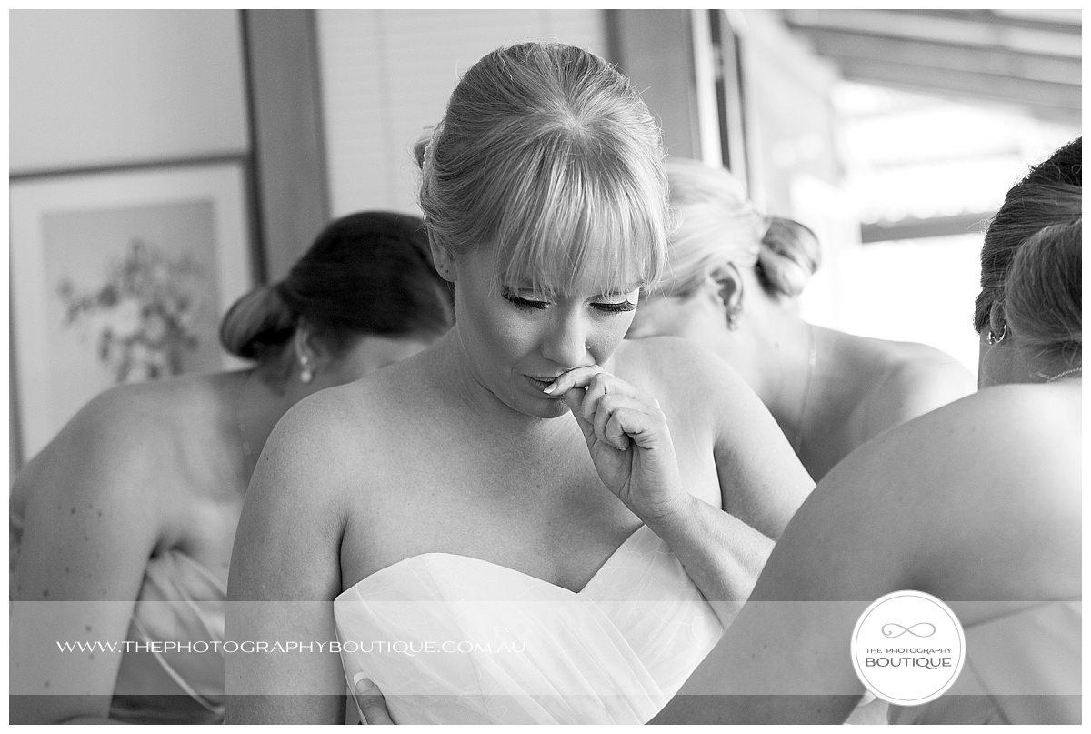 Margaret River Wedding Photography_0007.jpg