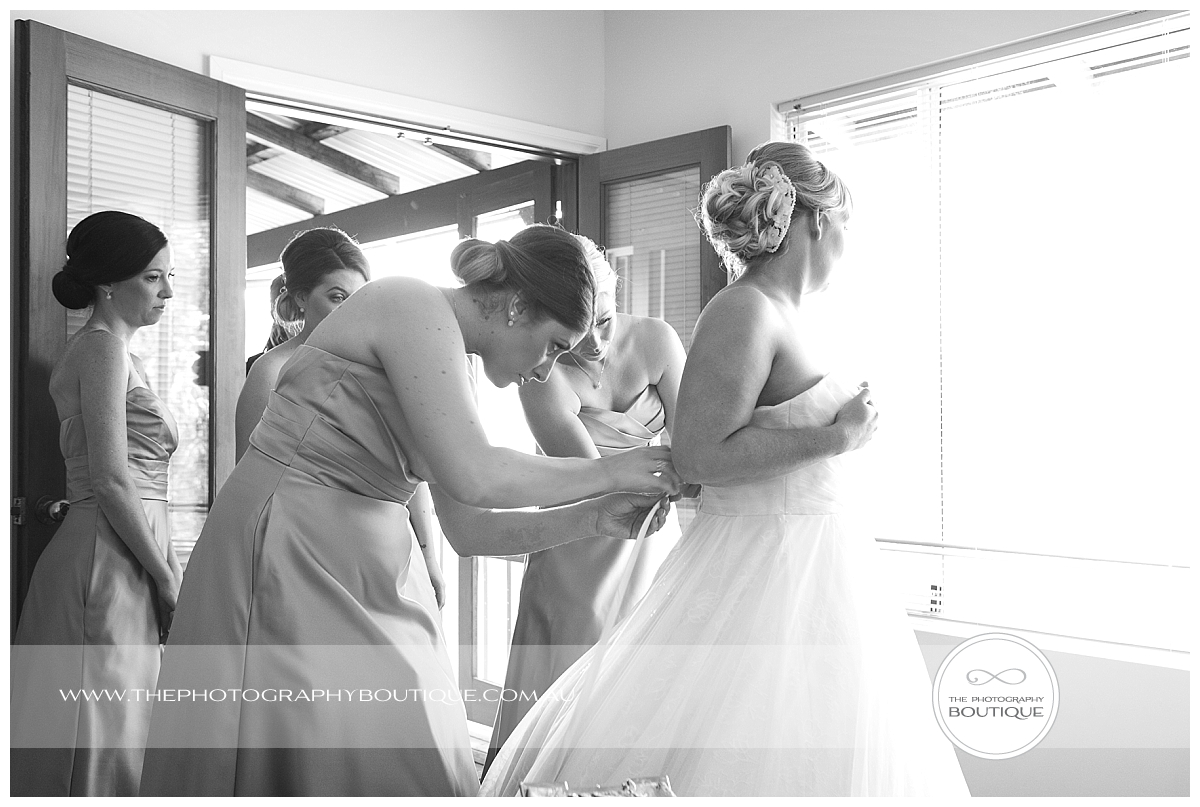 Margaret River Wedding Photography_0008.jpg