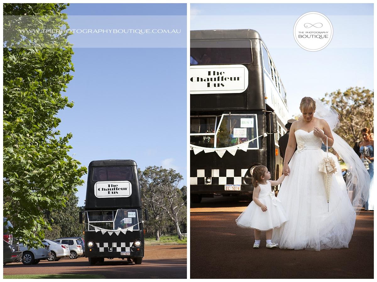 Margaret River Wedding Photography_0019.jpg