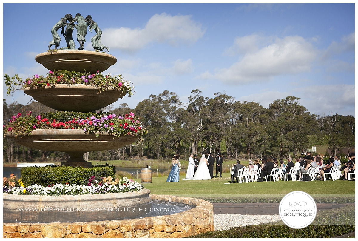 Margaret River Wedding Photography_0022.jpg
