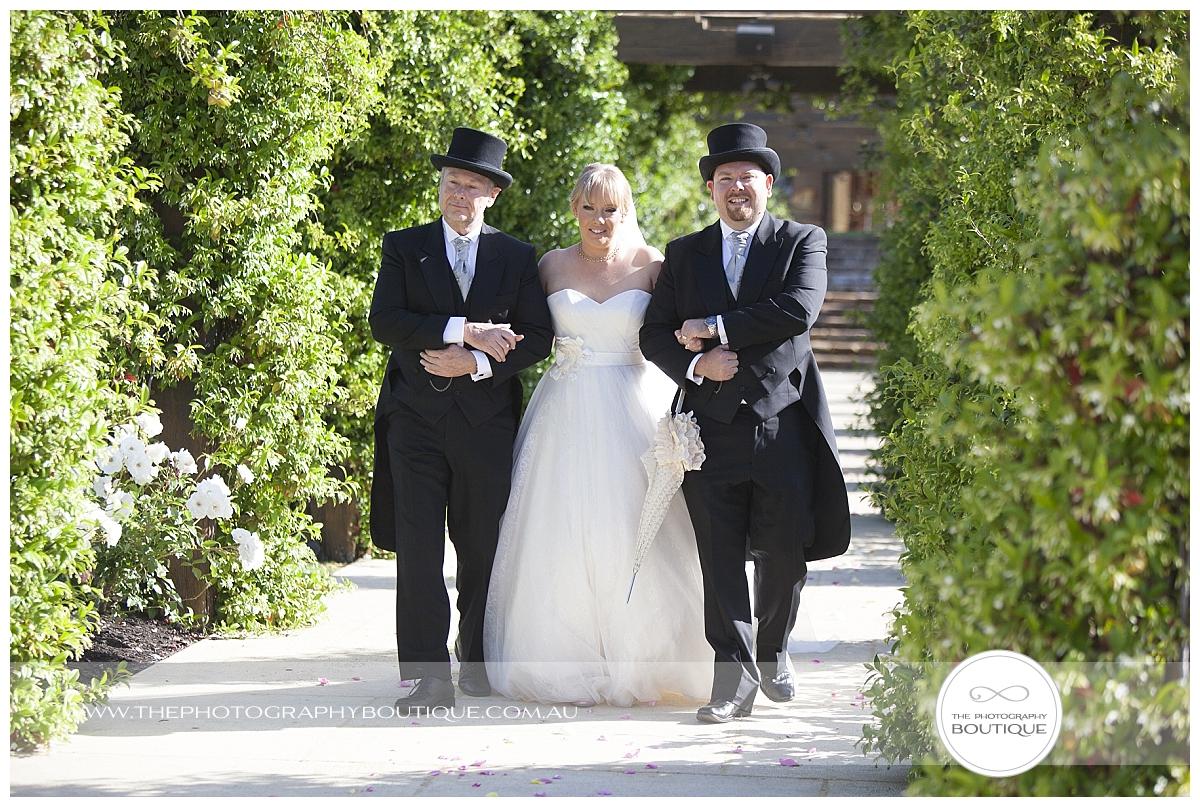 Margaret River Wedding Photography_0021.jpg