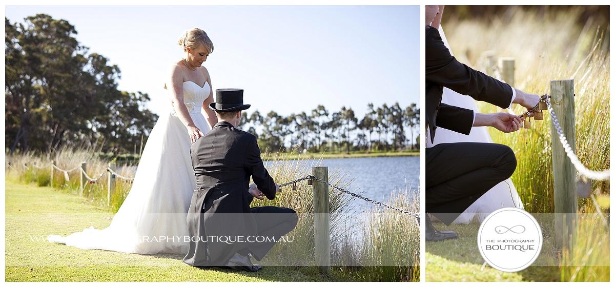 Margaret River Wedding Photography_0027.jpg