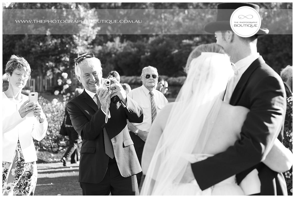 Margaret River Wedding Photography_0032.jpg