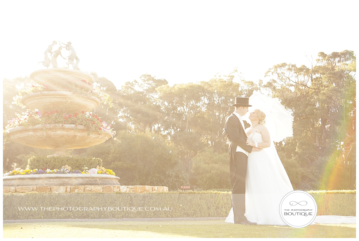 Margaret River Wedding Photography_0035.jpg