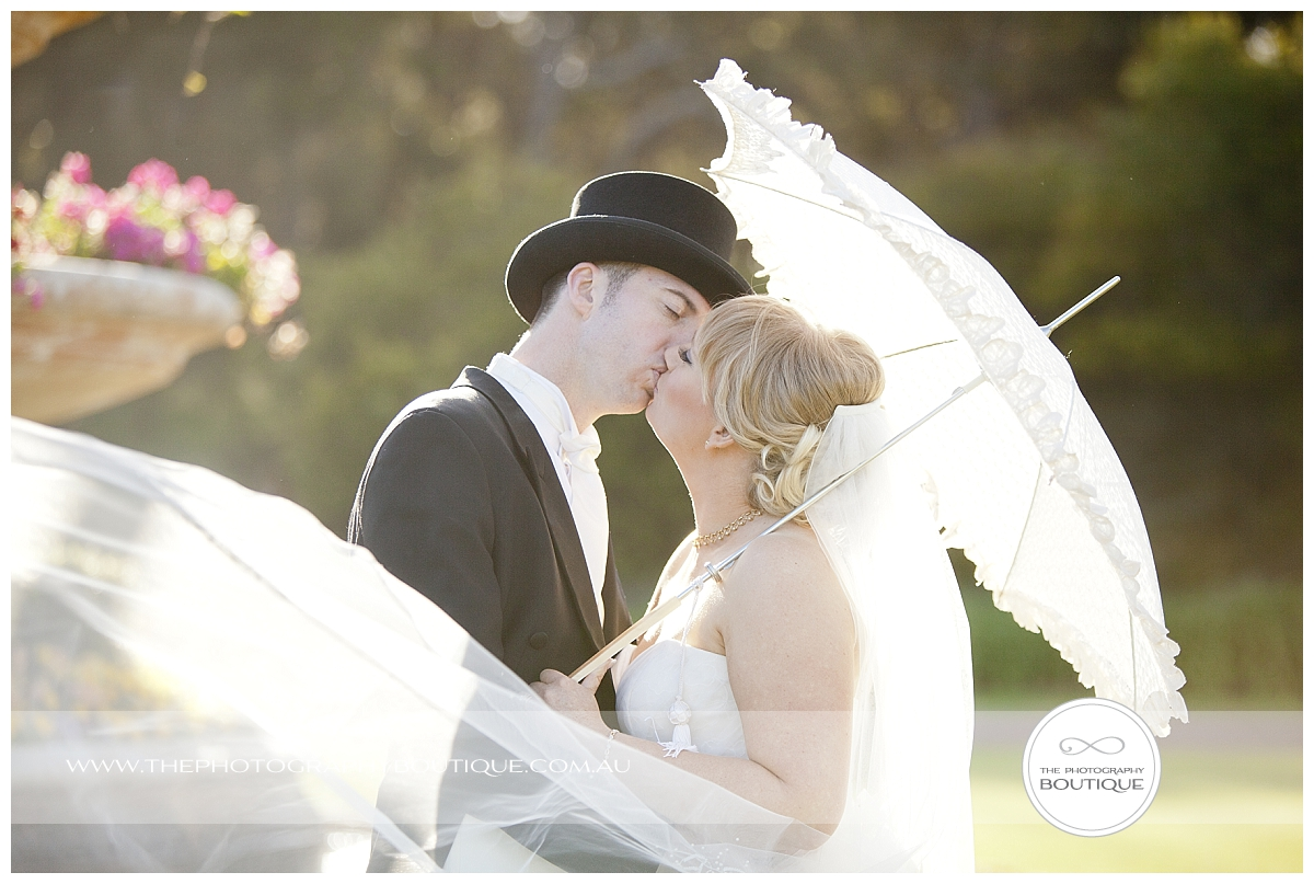 Margaret River Wedding Photography_0037.jpg