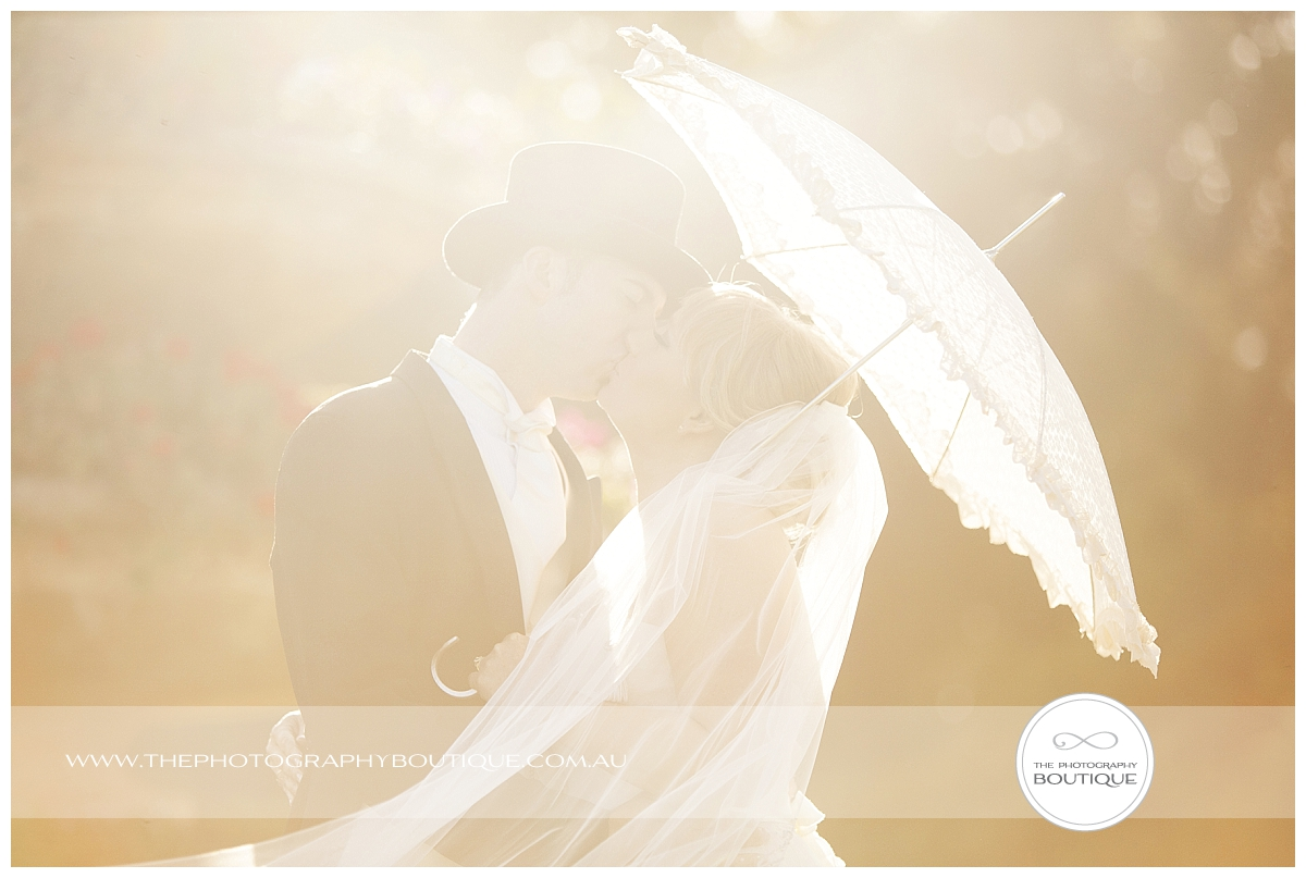 Margaret River Wedding Photography_0036.jpg