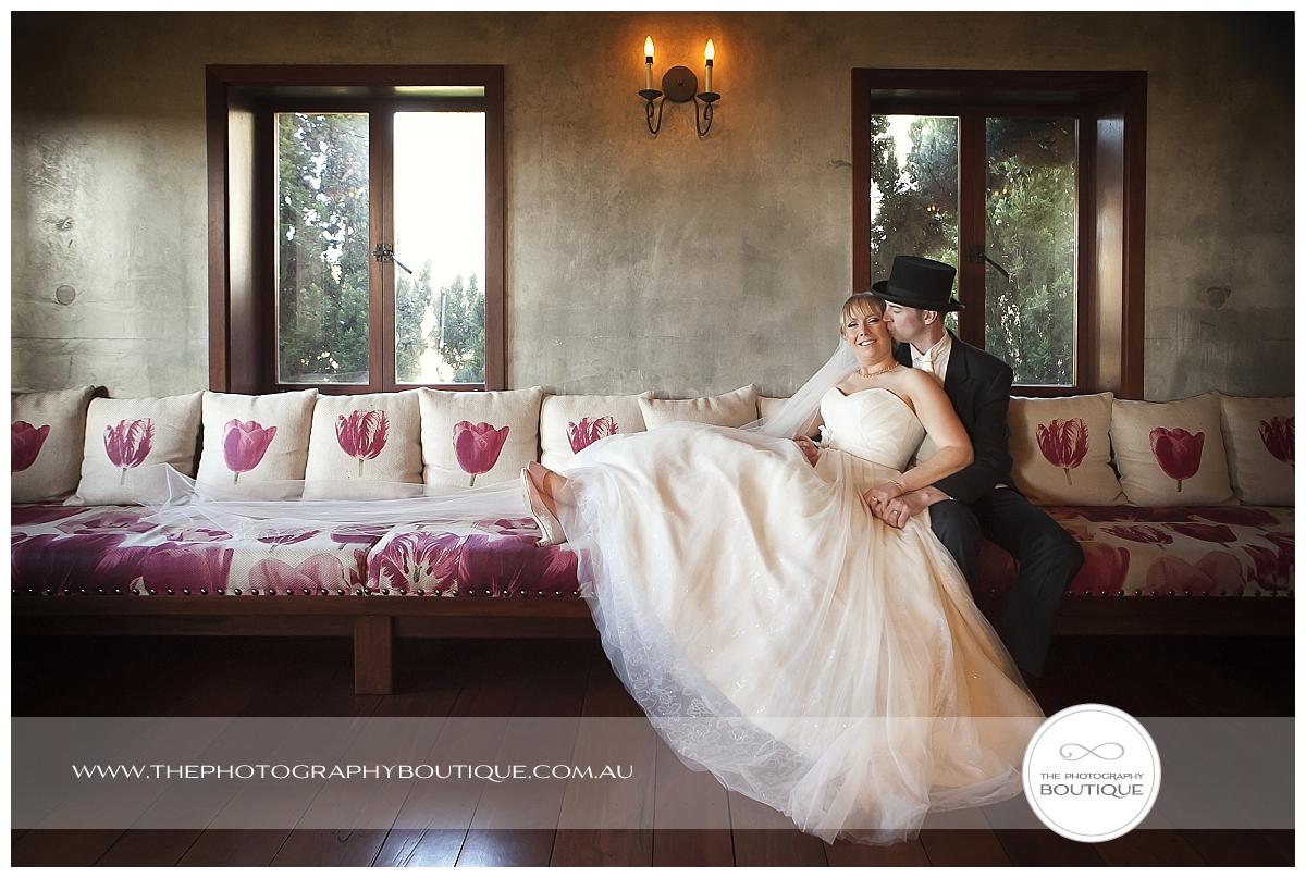 Margaret River Wedding Photography_0039.jpg