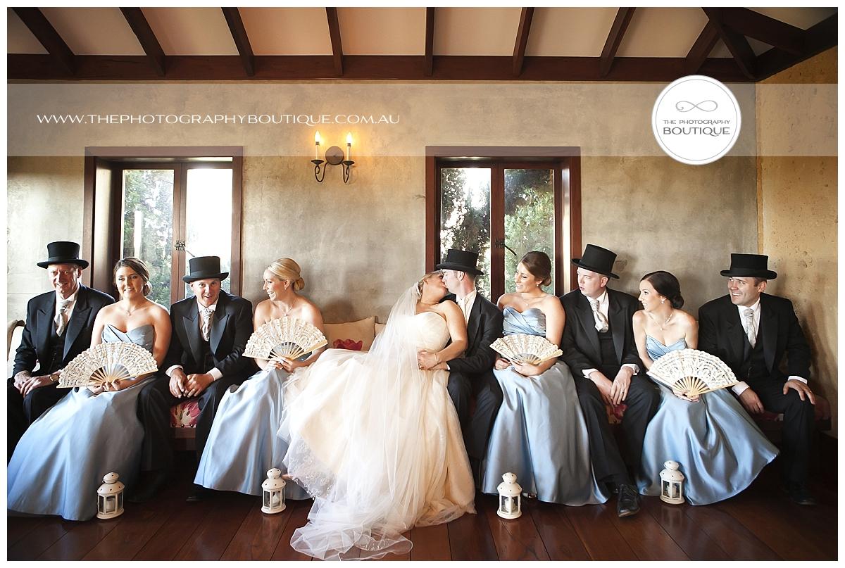 Margaret River Wedding Photography_0040.jpg