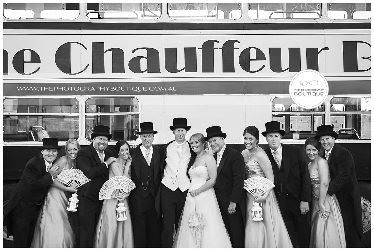Margaret River Wedding Photography_0047.jpg