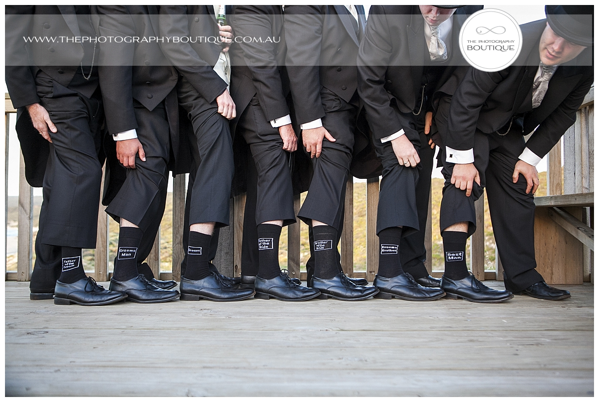 Margaret River Wedding Photography_0048.jpg