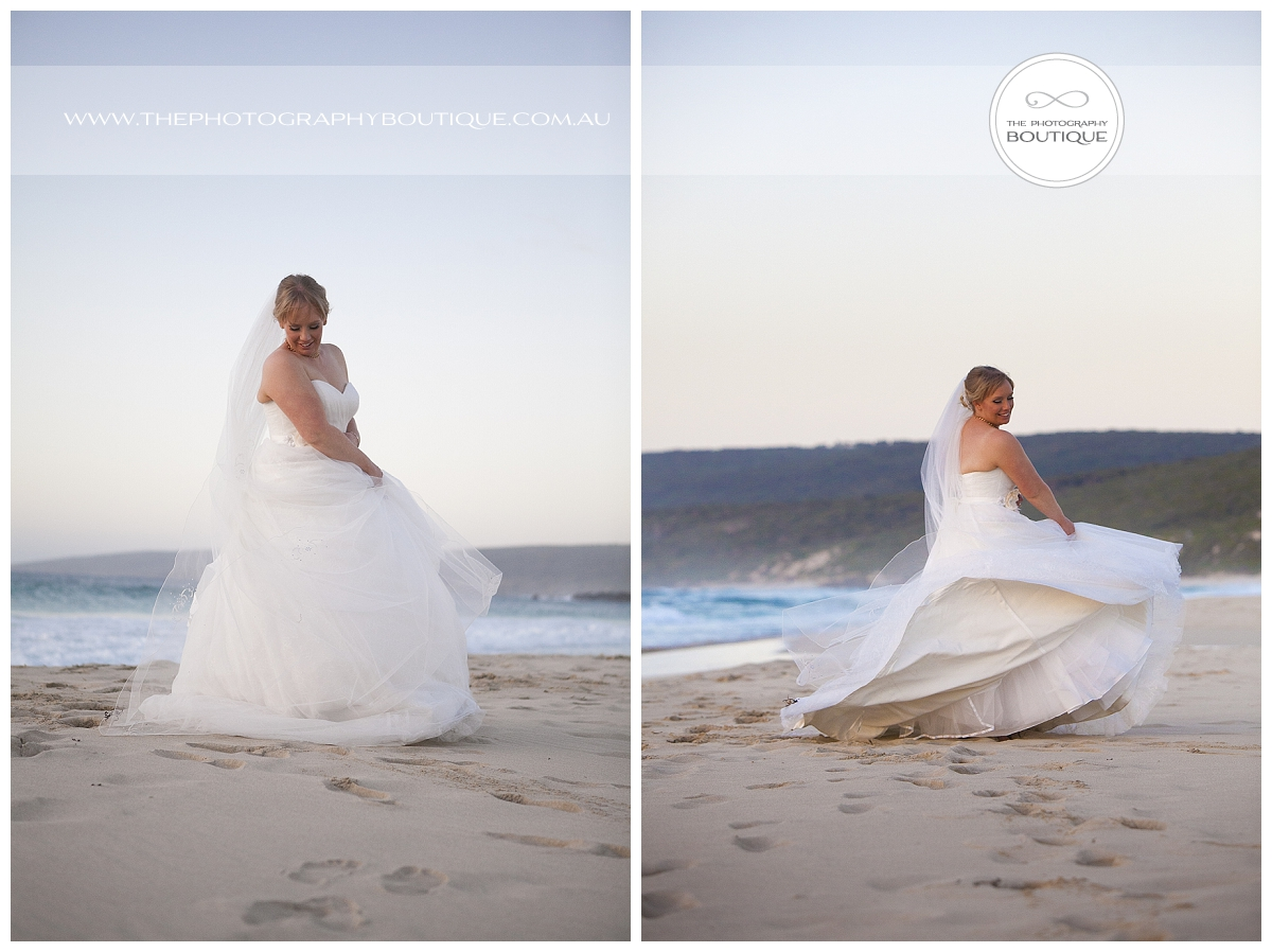 Margaret River Wedding Photography_0049.jpg
