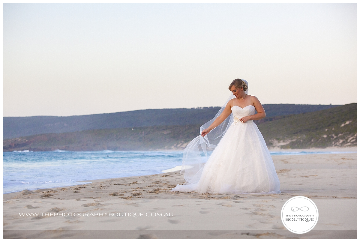 Margaret River Wedding Photography_0050.jpg