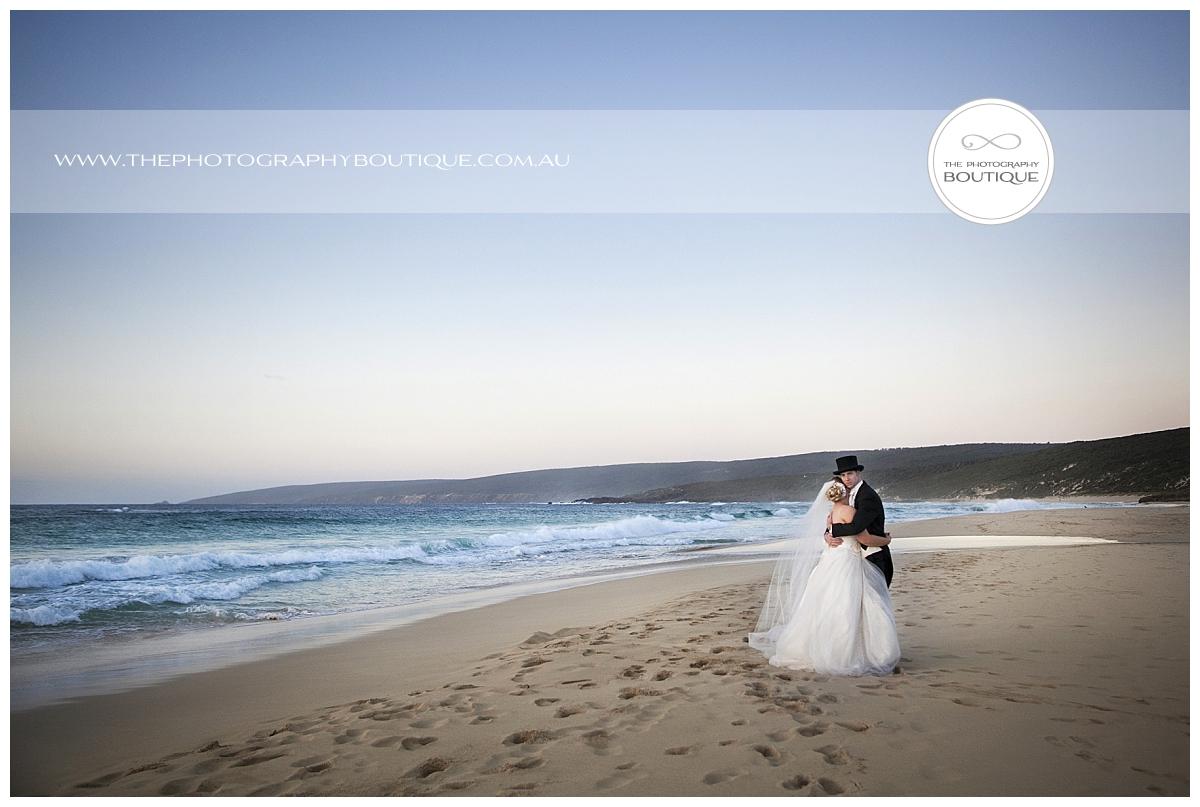 Margaret River Wedding Photography_0051.jpg