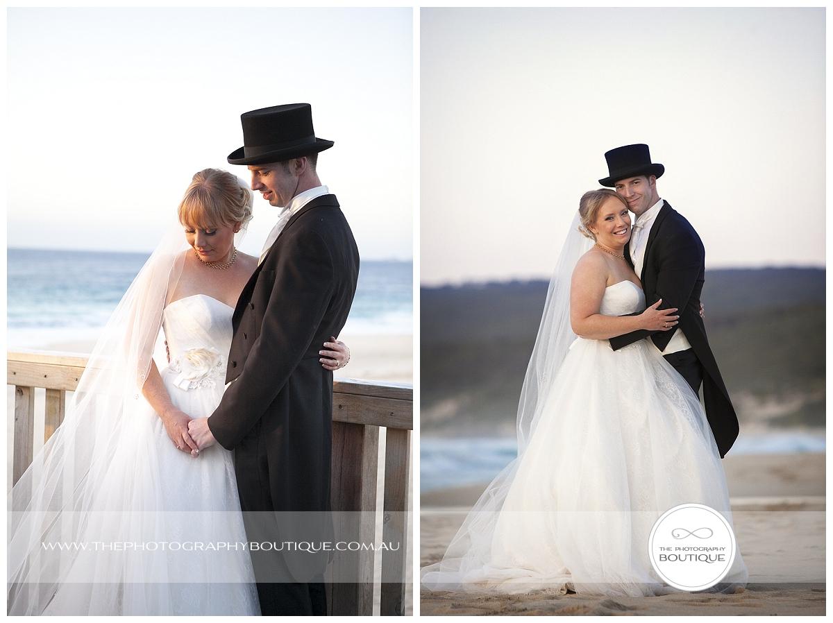 Margaret River Wedding Photography_0052.jpg