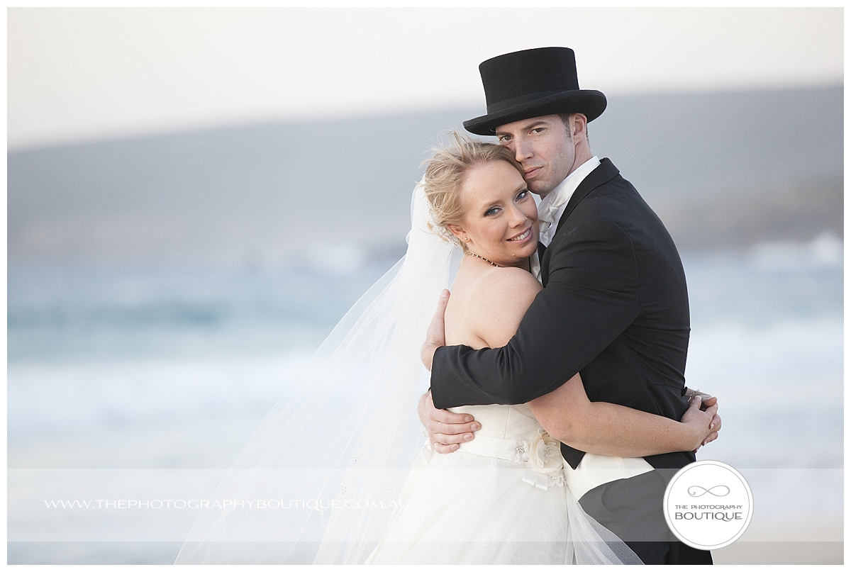Margaret River Wedding Photography_0053.jpg