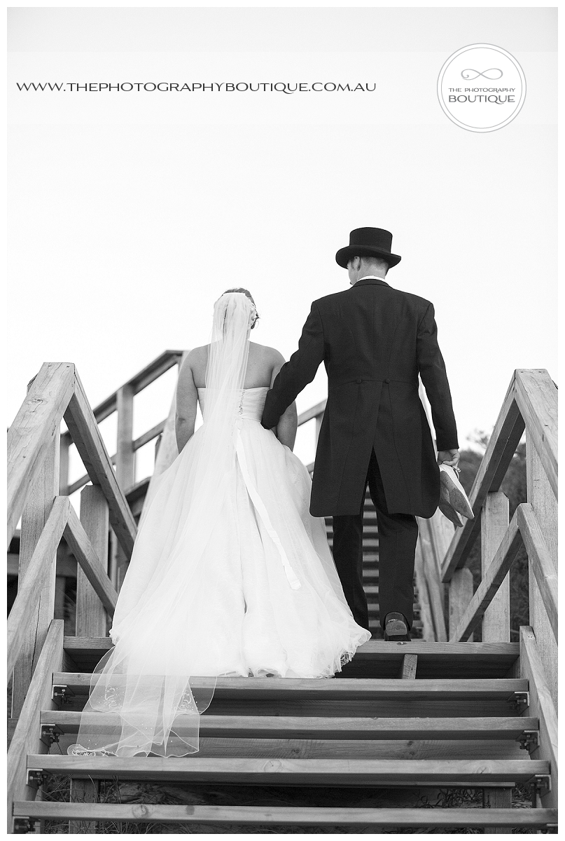 Margaret River Wedding Photography_0054.jpg