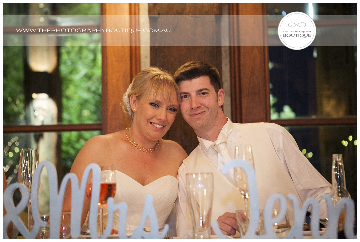 Margaret River Wedding Photography_0059.jpg