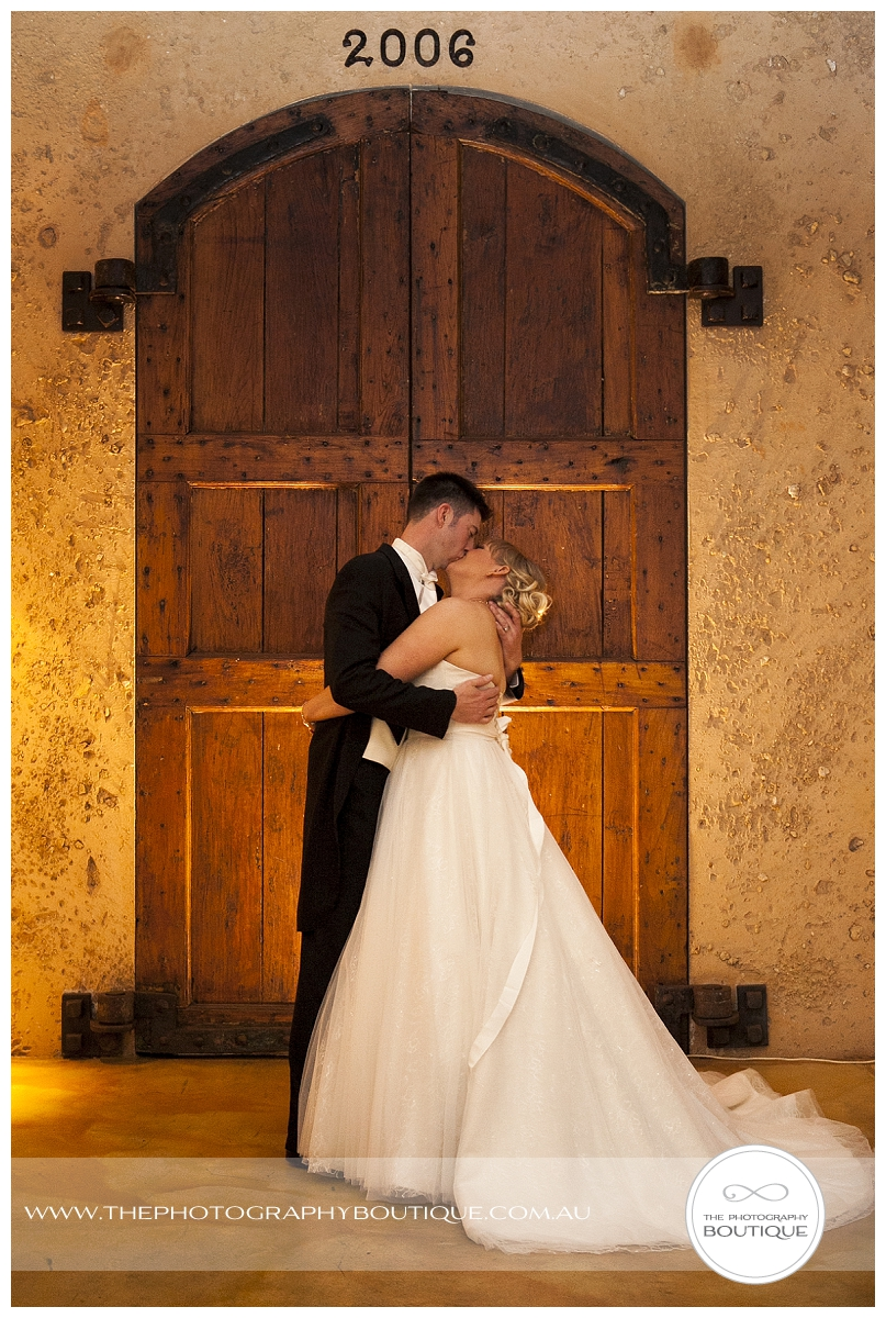 Margaret River Wedding Photography_0061.jpg