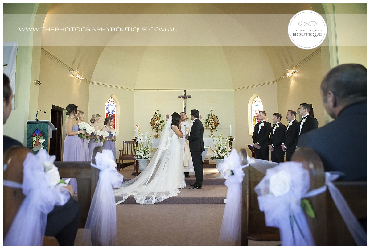 Busselton Wedding Photography_0024.jpg