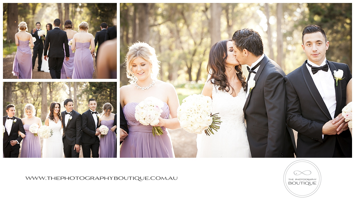 Busselton Wedding Photography_0031.jpg