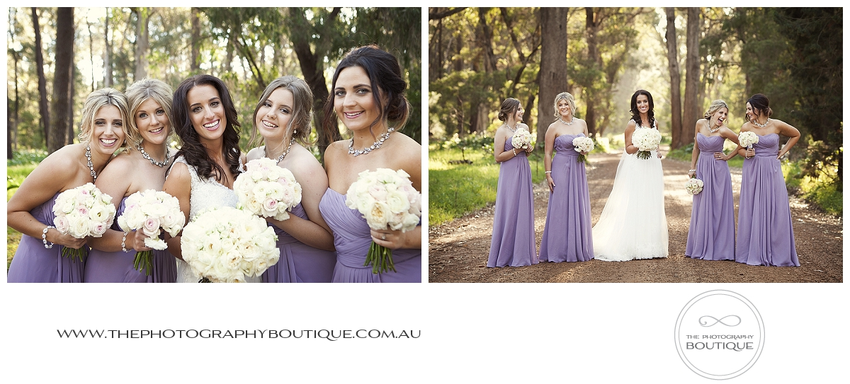 Busselton Wedding Photography_0033.jpg