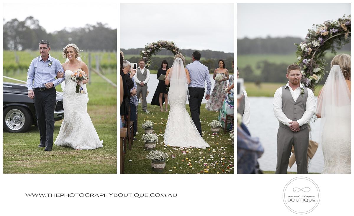 Margaret River Wedding Photography_0016.jpg