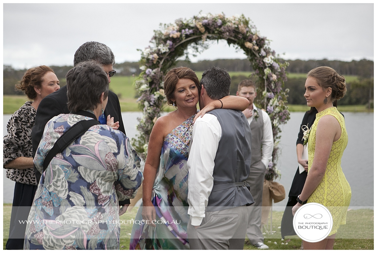 Margaret River Wedding Photography_0015.jpg