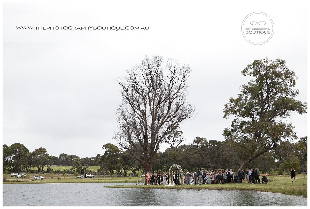 Margaret River Wedding Photography_0017.jpg
