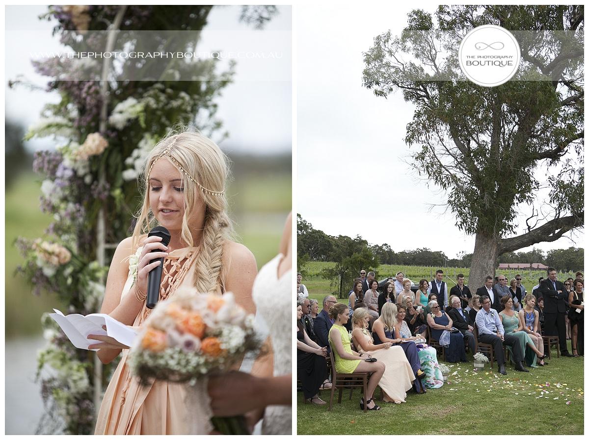 Margaret River Wedding Photography_0018.jpg