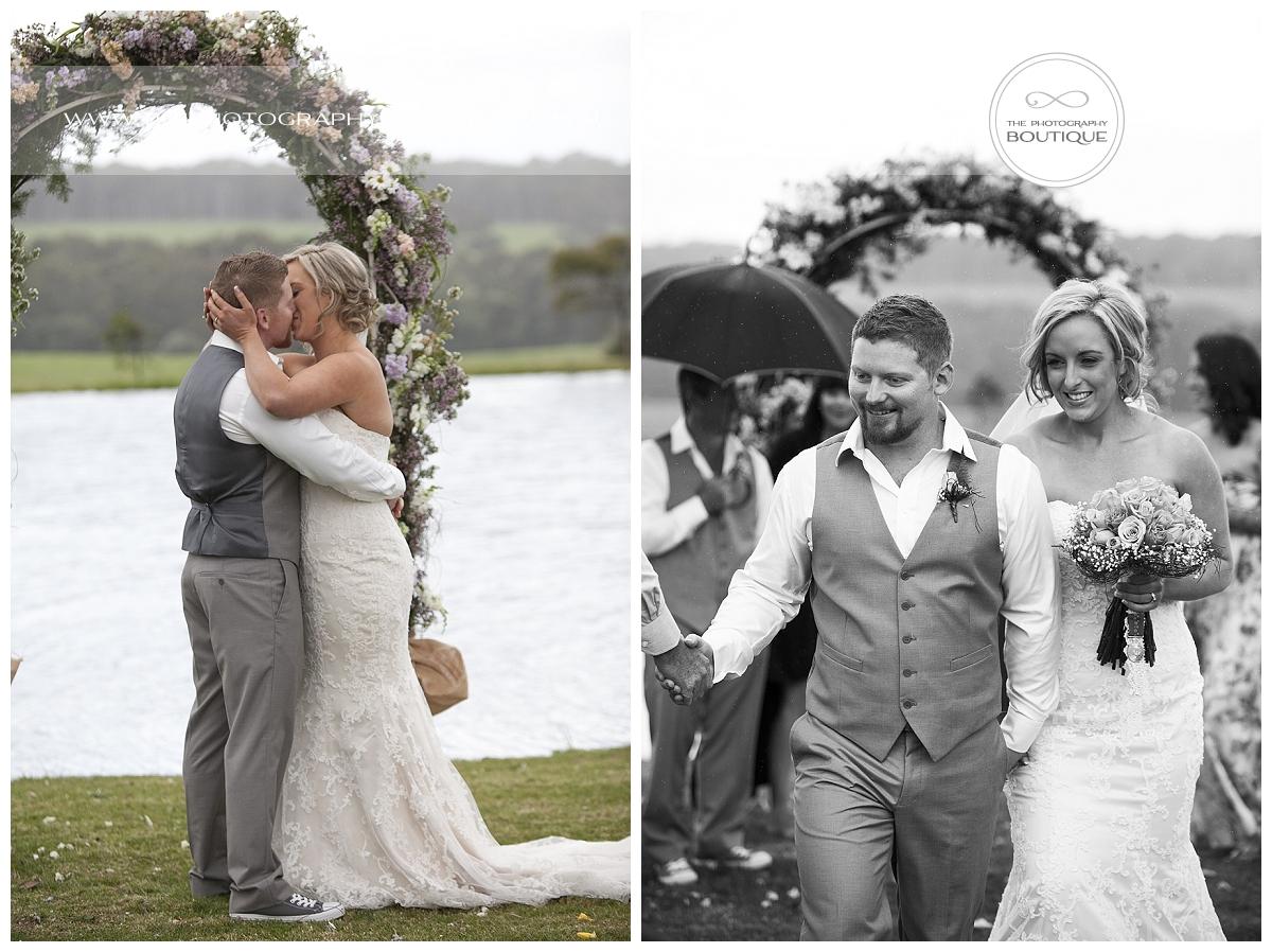 Margaret River Wedding Photography_0020.jpg