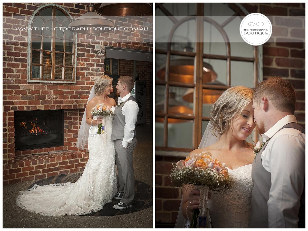 Margaret River Wedding Photography_0024.jpg