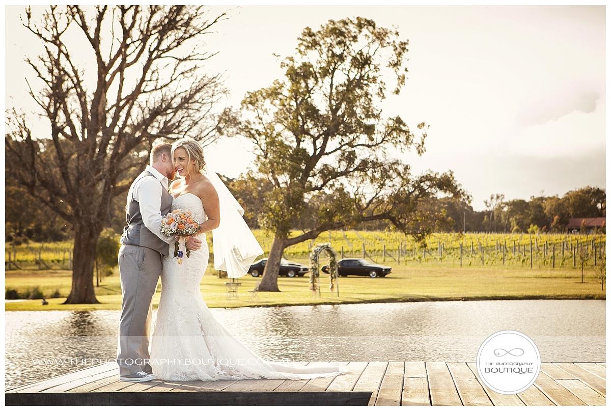 Margaret River Wedding Photography_0026.jpg