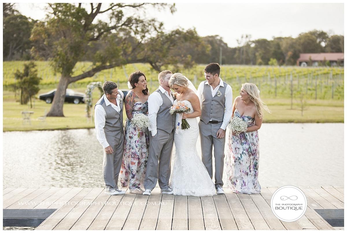 Margaret River Wedding Photography_0028.jpg