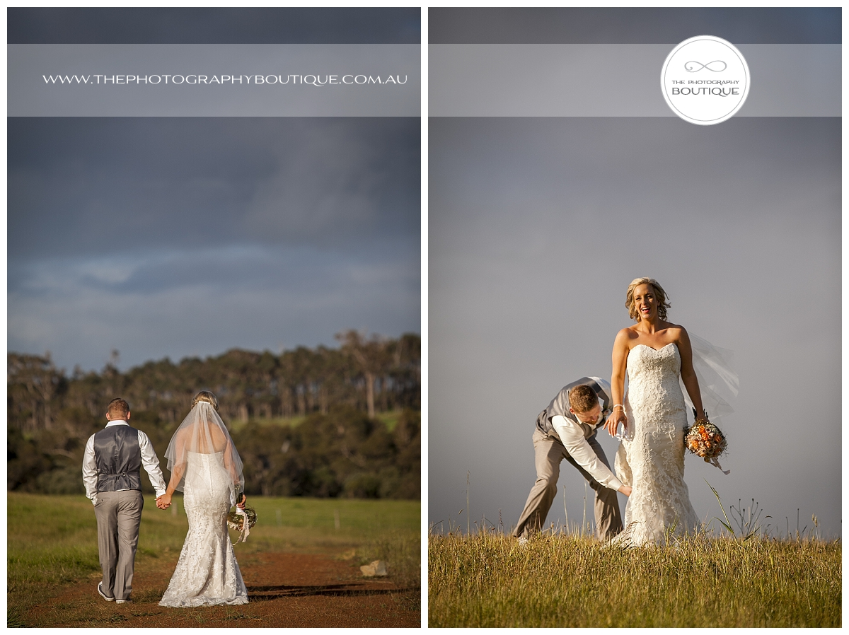 Margaret River Wedding Photography_0029.jpg