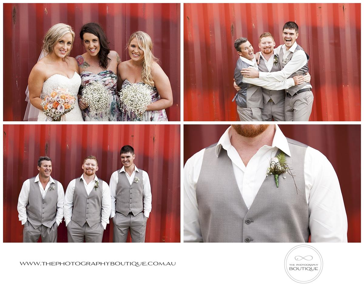 Margaret River Wedding Photography_0034.jpg