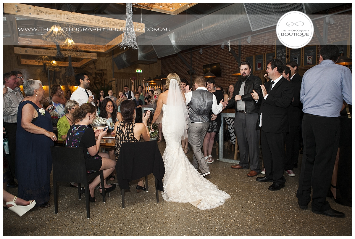Margaret River Wedding Photography_0041.jpg