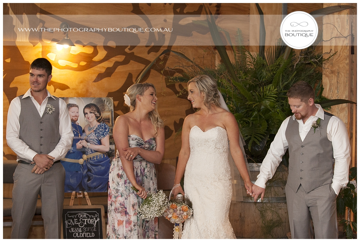 Margaret River Wedding Photography_0042.jpg