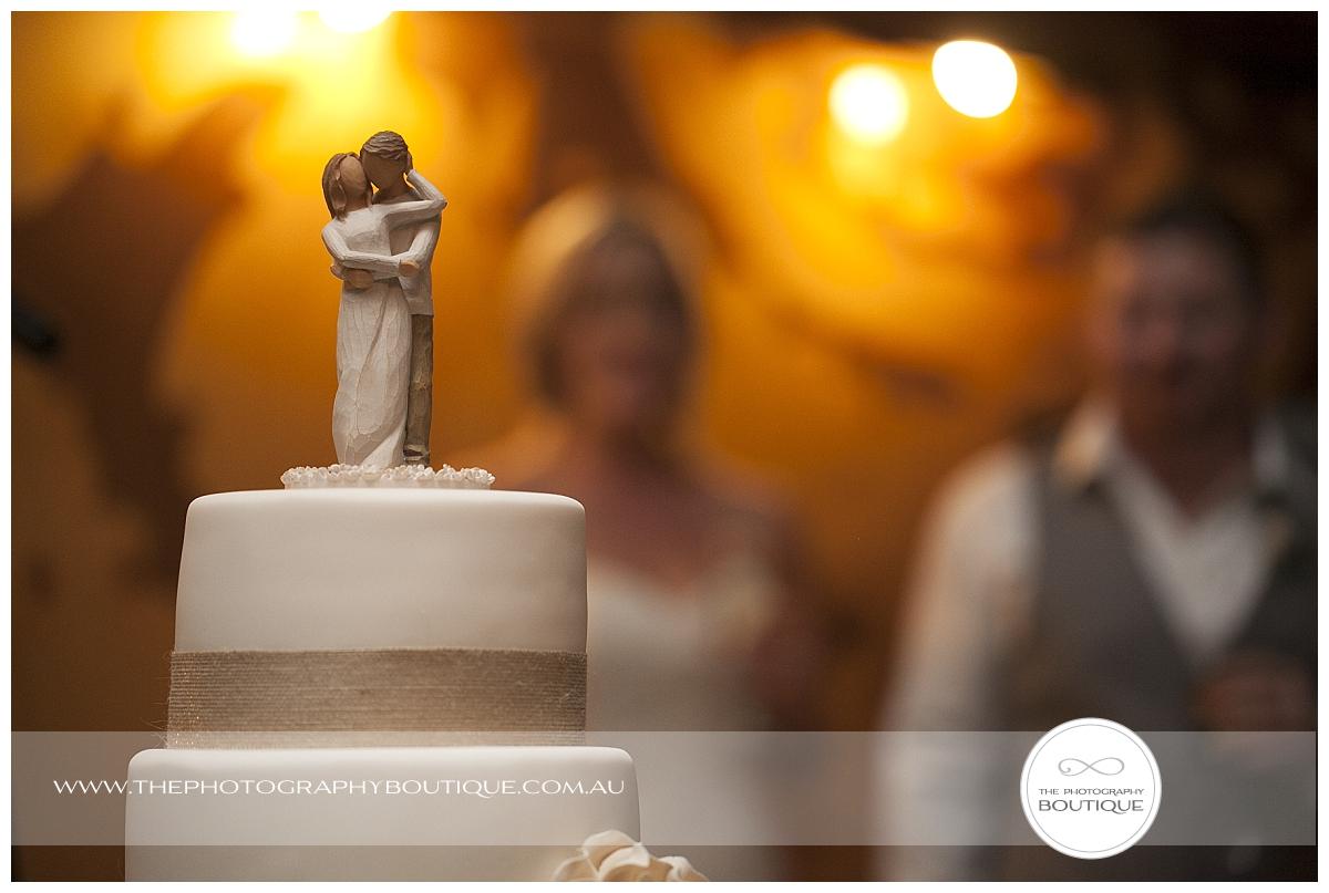 Margaret River Wedding Photography_0046.jpg