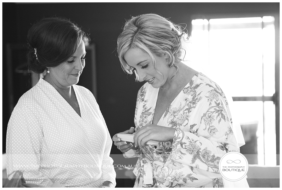 Margaret River Wedding Photography_0005.jpg