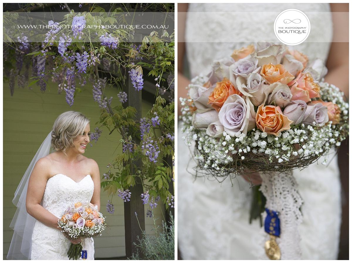 Margaret River Wedding Photography_0009.jpg