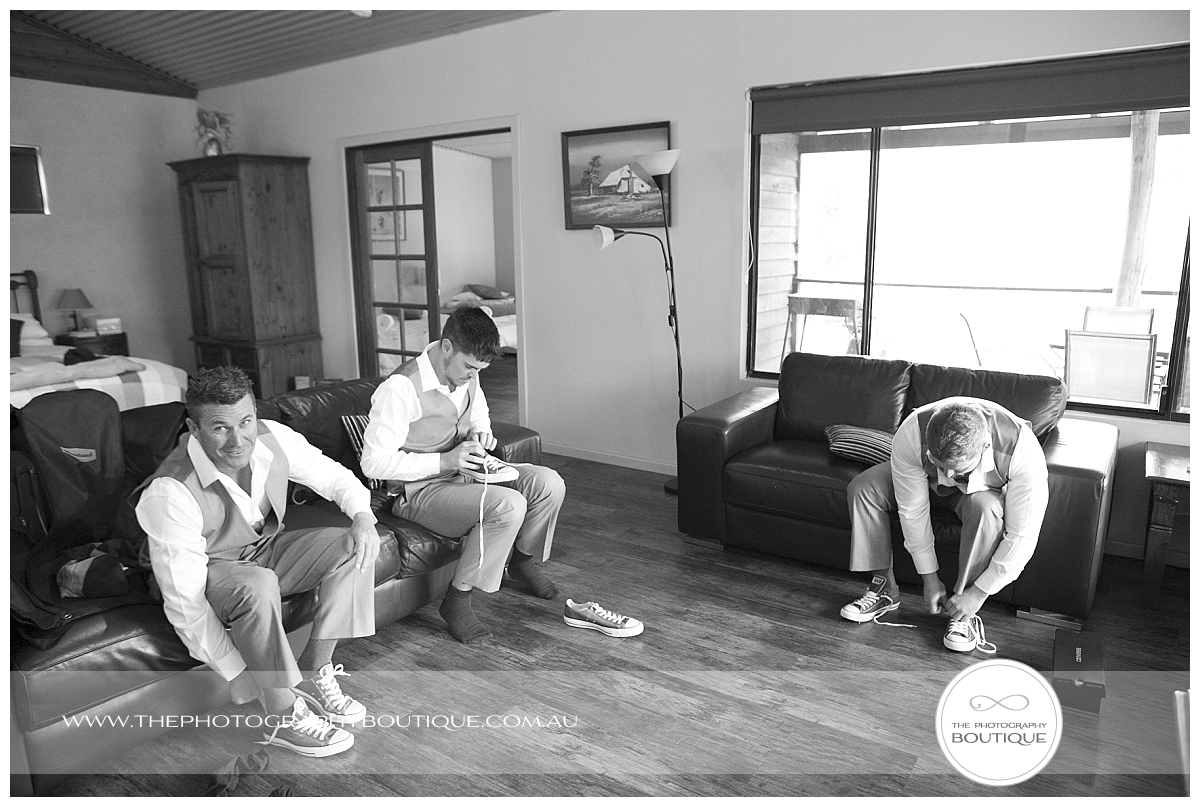 Margaret River Wedding Photography_0012.jpg
