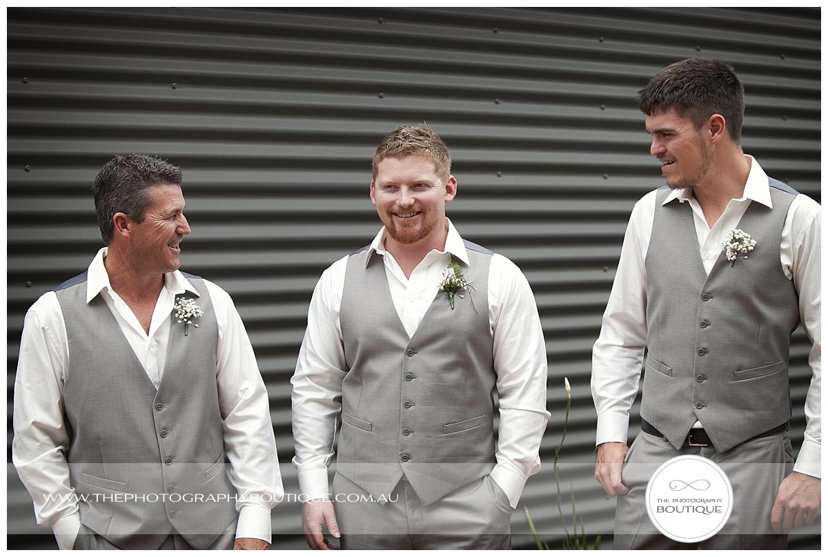 Margaret River Wedding Photography_0013.jpg