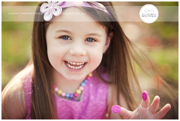 south west child photographer