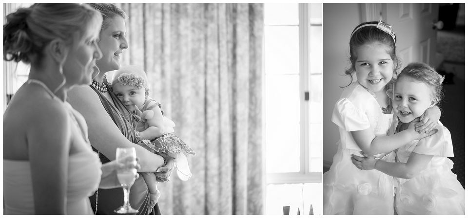 Bunbury VAT 2 Jetty Baths Wedding Photographer_0005.jpg