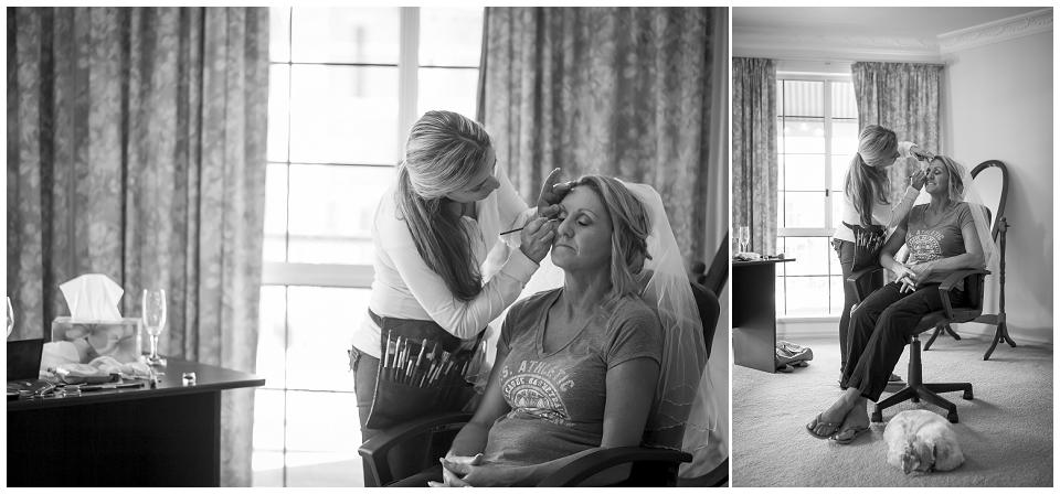 Bunbury VAT 2 Jetty Baths Wedding Photographer_0004.jpg